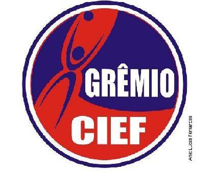 Grêmio CIEF da Paraíba