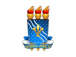 Associação Itabaianense de Atletismo - AItA