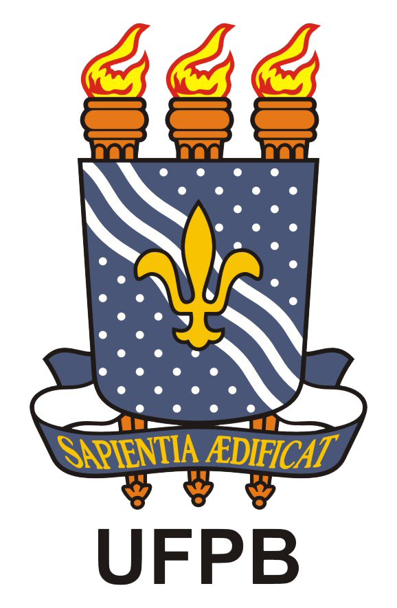 Associação dos Servidores da Universidade Federal da Paraíba - ASUFEP
