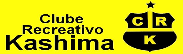 Clube Recreativo Kashima
