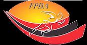 Federação Paraibana de Atletismo